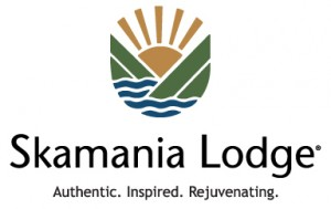 Skamania Lodge_Logo