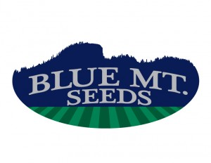 BLUE-MT -SEEDS-logo final CMYK